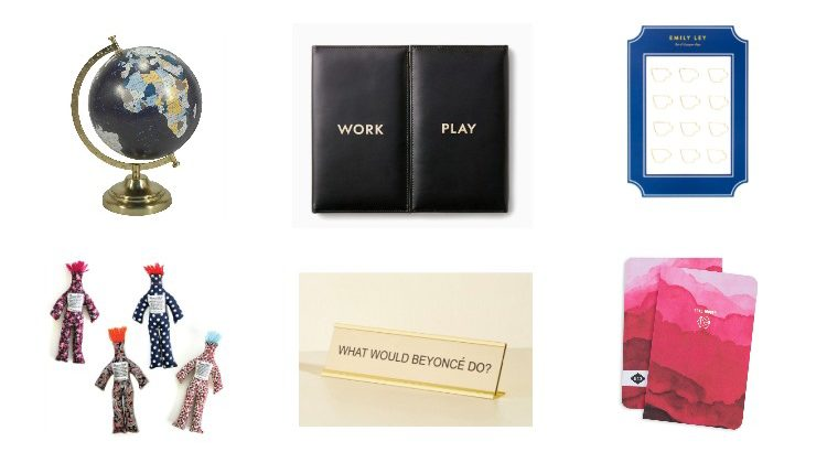 15 Gifts for Your Co-Workers