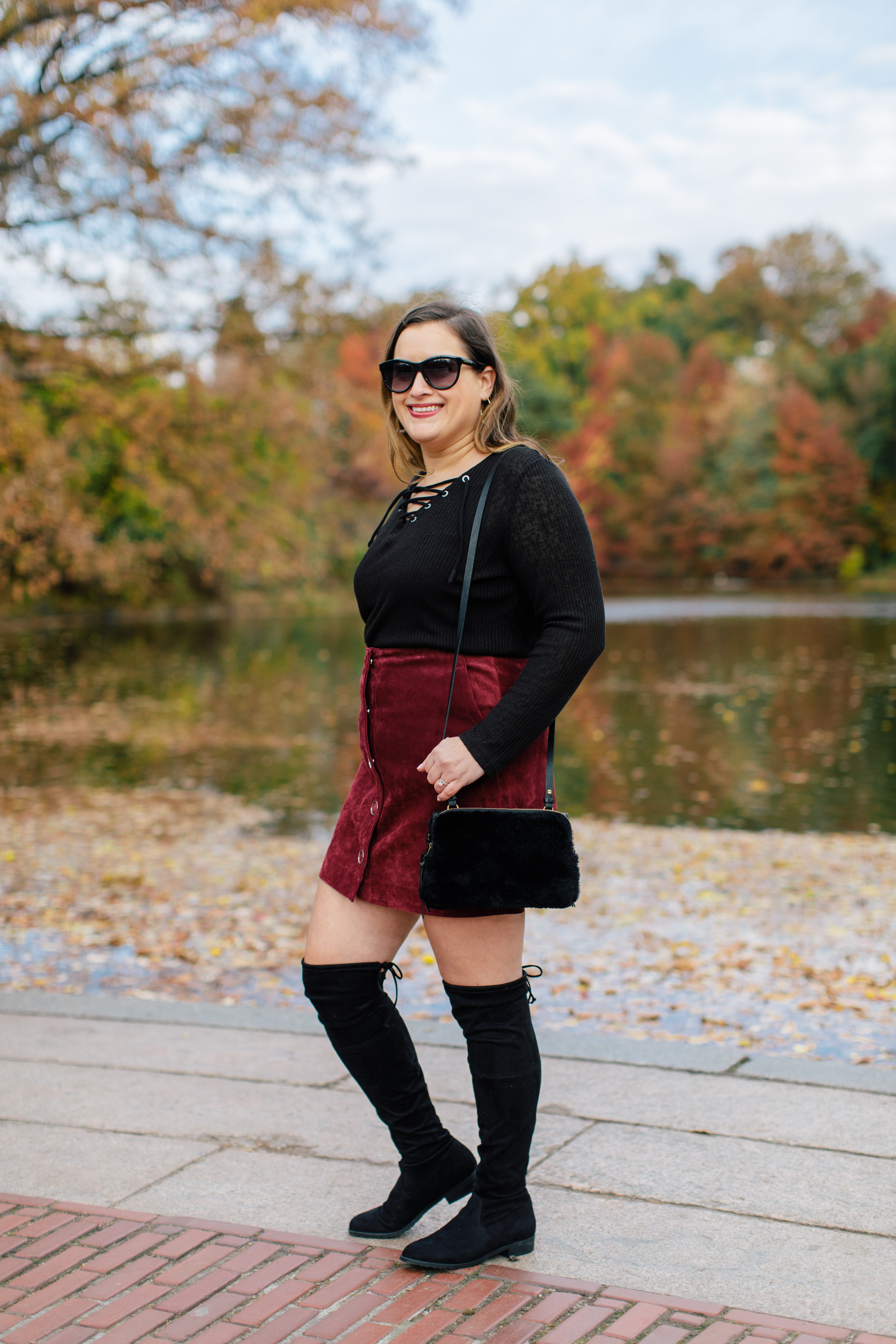boots and dresses fall 218